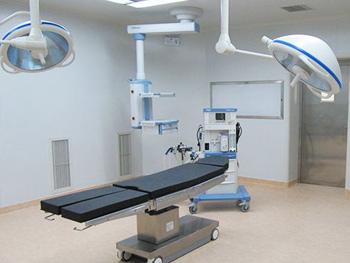 手术室净化系统工程